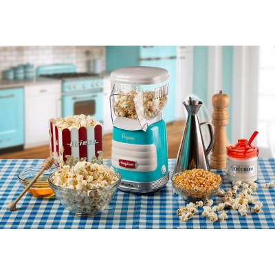 ariete-2956-01-party-time-modry-popcornovac-3-800x800